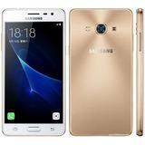 Celular Samsung J3 Pro Sm-j3110 5pul,8mpx,5mpx,16gb,2gb