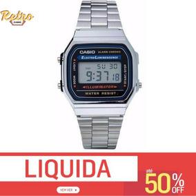 7d6c93c10a1 Relogio Feminino Apenas 50 Reais - Relógio Feminino no Mercado Livre ...