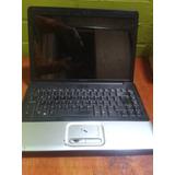 Se Vende X Partes Laptop Compaq Cq40 630la
