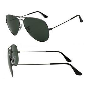 Oculos Atacado - Óculos De Sol em São Paulo no Mercado Livre Brasil 511e11bb00