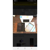 Nokia 640 Xl Display Dañado Movistar Urge Venta