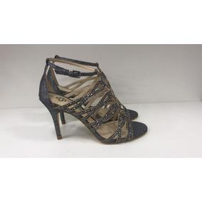 c5d13e3d41c Sandalia Capodarte Salto Fino Masculino - Sapatos no Mercado Livre ...