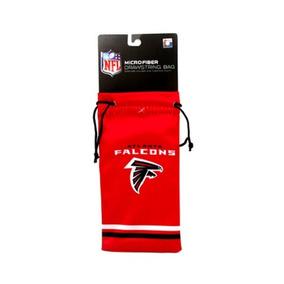 772454746 Backsack De Los Falcons De Atlanta. Dpa. Lvb - Ropa