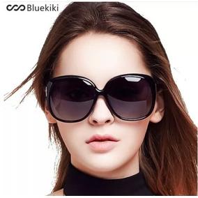 Óculos Barato Uv Polarizada Óculos De Sol De Seta Em Promoçã 1367823cd3