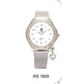 11f1fc58ef07f Relogios De Grife - Relógio Masculino no Mercado Livre Brasil