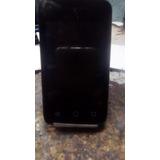 Celular Marca Alcatel Modelo 4009f