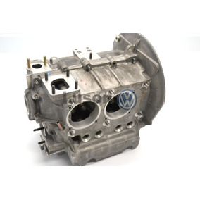 Bloco Motor Da Kombi Fusca Original Vw 04010102516