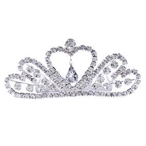 Mini Coronas Princesas En Mercado Libre México