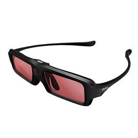 Óculos 3d Ch Desligamento Automático Philco Bateria por Philco · Oculos 3d  Ativo Tv Plasma Philco Novo. R  64 29 4bfaffa727