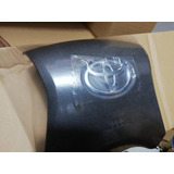 Airbag Toyota Hilux 2012 - 2015 , Nuevo Original