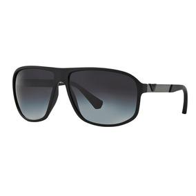 Oculos De Sol Emporio Armani Aviador - Óculos no Mercado Livre Brasil 755861fa79