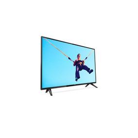 Smart Tv 43 Philips Full Hd 43pfg5813/77
