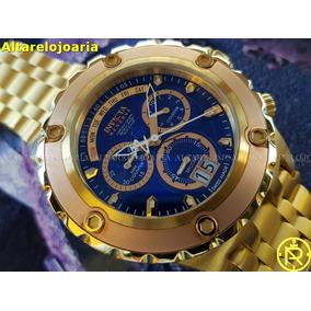 e43c18cb538 Relogio Mad - Relógios De Pulso no Mercado Livre Brasil