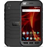 Smartphone Cat S31 16gb Original Antichoq Sem Juros