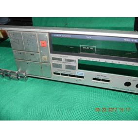 Sony Tc-fx 510 R