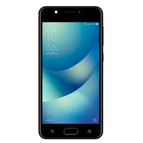 Smartphone Asus Zenfone Max M1, 4g, 32gb, Quad Core, 5.2 , F