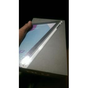 Tableta Blu Touchbook 7.0 Pro