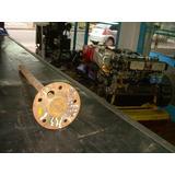 Palier Dana 44 Con 30 Estrias Ford F100 4x4 82/92 Nuevo 0km