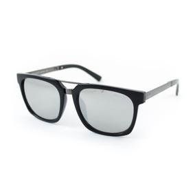 Óculos De Sol Masculino Marca Bulget - Óculos no Mercado Livre Brasil 9021c47853