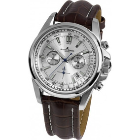 Reloj Jacques Lemans 1-1117bn