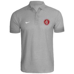 f26a2bdb25 3 Camisetas Polo Bordada Personalizada Logo Empresa Luxo. 14. 198 vendidos  - São Paulo · Camisa Camiseta Polo Internacional Personalizado