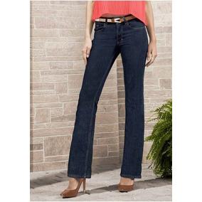 Pantalon Andrea Mezclilla Stretc Recto Talla Extra 2000190 0b13617a93fd
