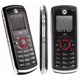 Motorola I335 Semi Novo Nextel