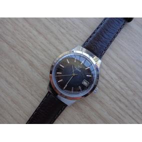 b54014ba557 Relógio Yema Movimento A Corda - Relógios no Mercado Livre Brasil