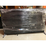 Tv Led Sony Kdl-70w855b Roto Con Boleta Reparar Tecnico