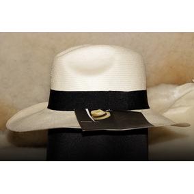 Sombreros Panama Indiana Extra Fino Blanco 1e907b6f8cf