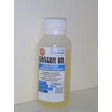 Aceite De Ricino 120ml - Usp Grade - 100% Puro