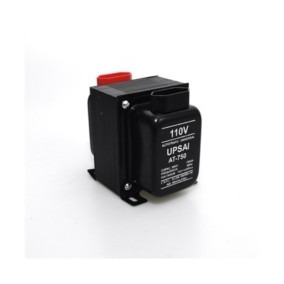 Transformador Universal 110/220v - 220/110v