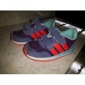 En Libre Niñas Adidas Zapatos De Mercado Venezuela zMSUqVpG
