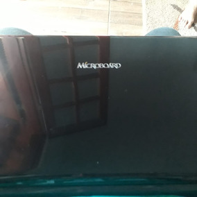 Notebook Megaware 8gb Processador Core I5 Hd 500gb