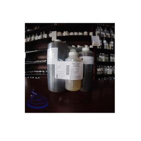 Kit Jabon Liquido Universal Formula Para Preparar