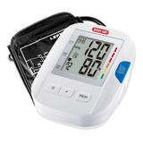 Tensiometro Digital Automatico San Up Hl868za Mundo Manias