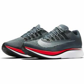 newest 9f647 16edd Nike Zoom Fly Alta Gama Running!!! Varios Talles