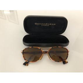 Donna Karan Oculos De Sol - Óculos no Mercado Livre Brasil 6556418d60