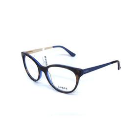 39404630c45c8 Óculos Armações Guess no Mercado Livre Brasil