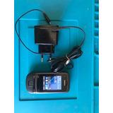 Celular Nokia Simples
