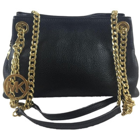 Vendo Bolsa Feminina Michael Original Cindy a79d32f7535