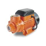 Bomba D´água Periférica 1/2 Hp Bp500 Intech Machine