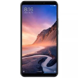 Xiaomi Mi Max 3 64gb 4gb Ram 6,9 Global