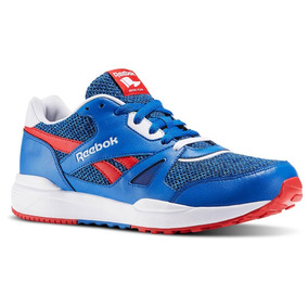 Tenis Reebok Royal Escape Man Bd3259
