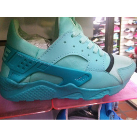 Zapatos Al Mayor Y Al Detal Varias Marcas Nike, Hurashie Etc