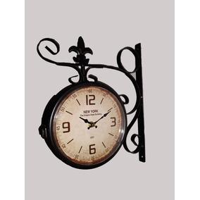 d117c1efead Relógio De Bolso Julio Verne (coleção) - Relógios no Mercado Livre ...