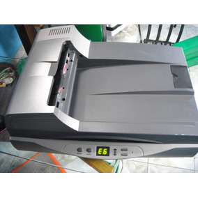 XEROX DOCUMATE 515 SCANNER WINDOWS DRIVER