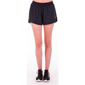 Short Le Coq Sportif Sporty Short Mujeres