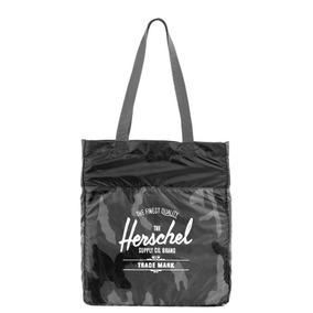 Bolso Packable Travel Tote Multicolor Herschel