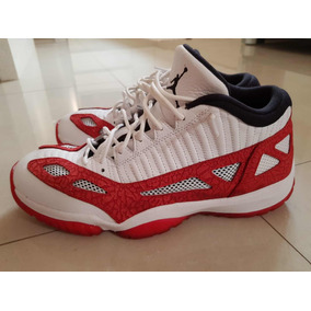 a859401b662 Tenis Jordan Importado Casual Nike Free - Nike para Masculino no ...